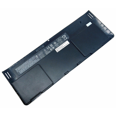 laptop battery for HP EliteBook Revolve 830