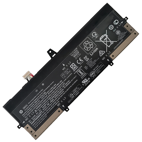 laptop battery for HP EliteBook x360 1030 G4