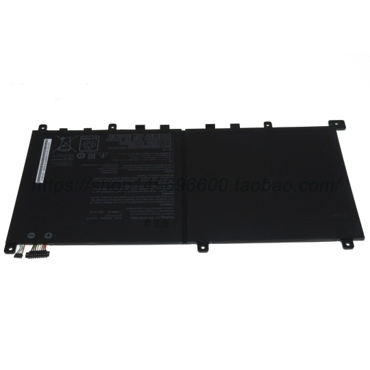 Laptop battery for Asus ZenBook 14 UX431FAC