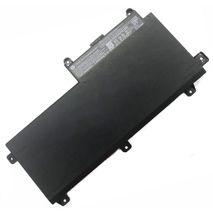 laptop battery for HP CI03