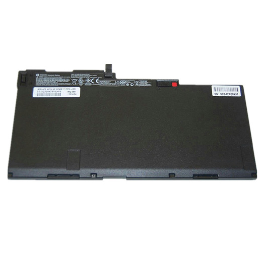laptop battery for HP 800231-141