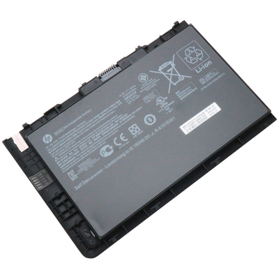 BT04XL Battery