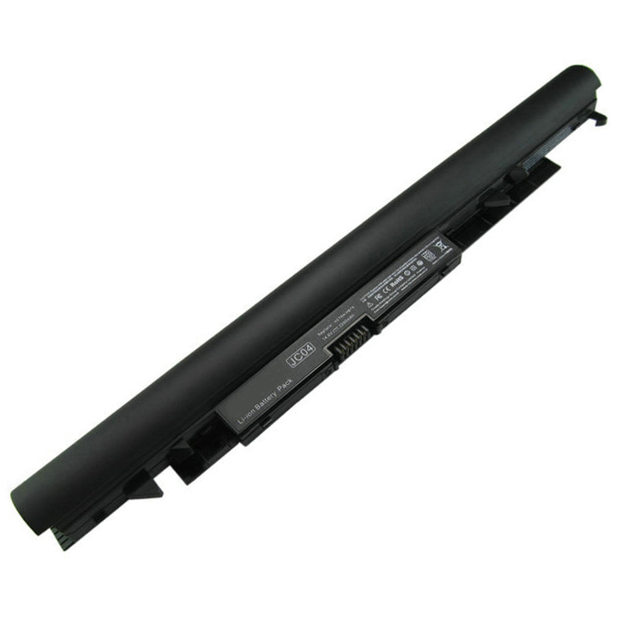 laptop battery for HP 240 G6