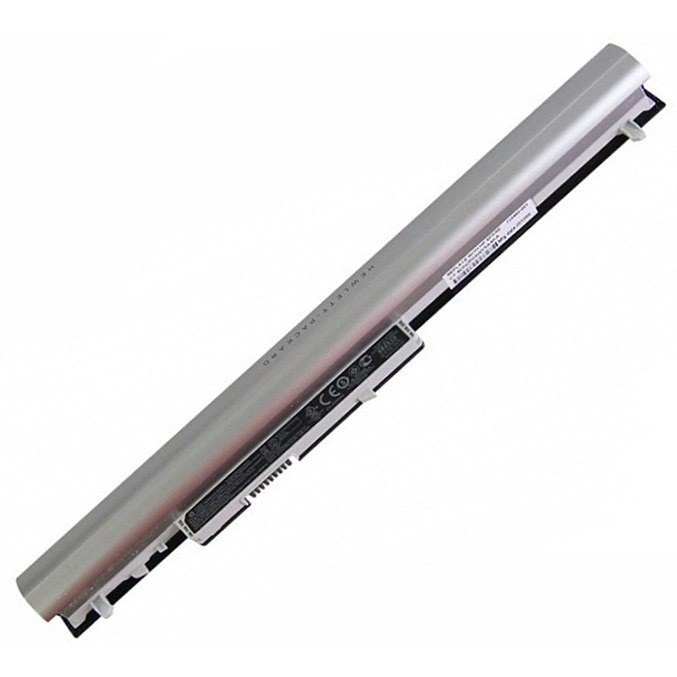 laptop battery for HP 350 series