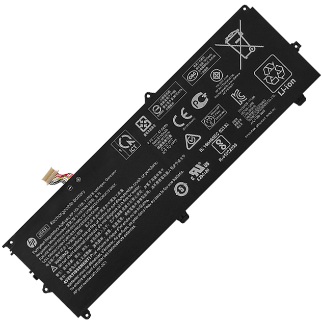 JI04XL Battery