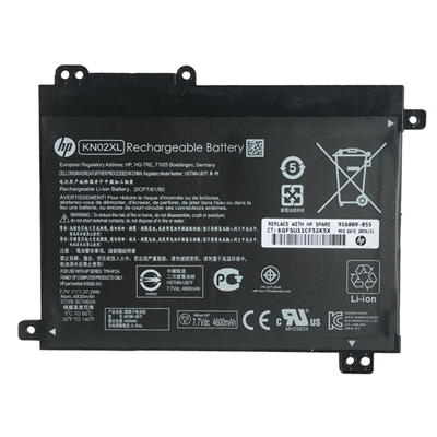 laptop battery for HP 916365-541