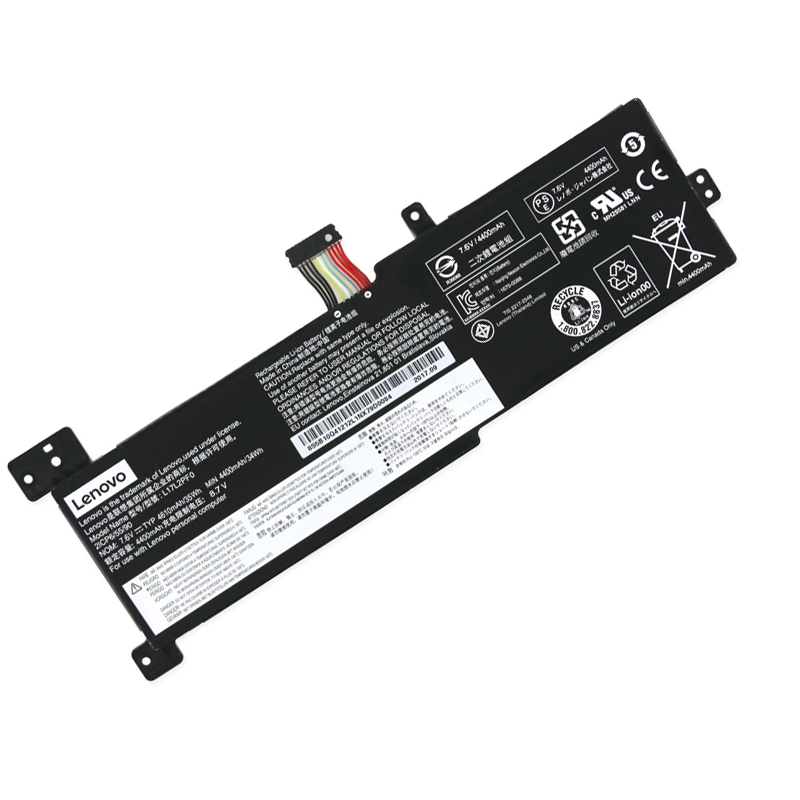 Battery IdeaPad 320-15IAP