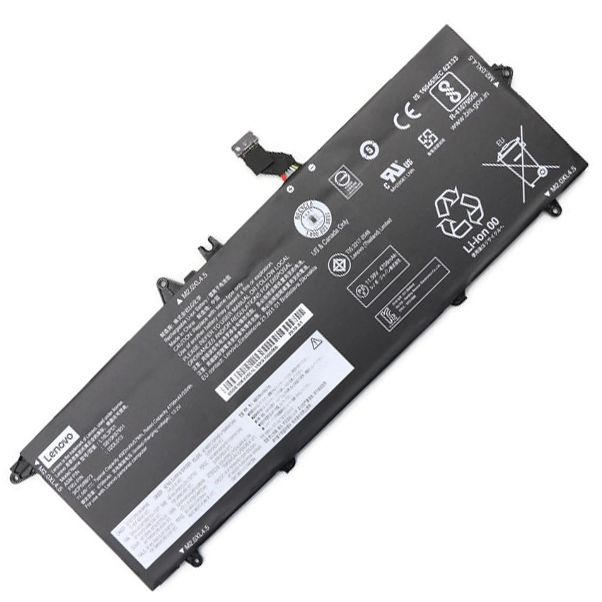 laptop battery for Lenovo L18M3PD2