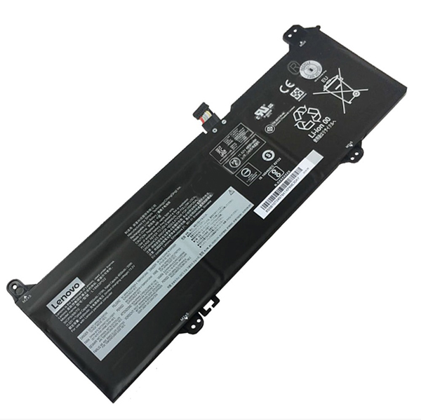 laptop battery for Lenovo L18M3PG2
