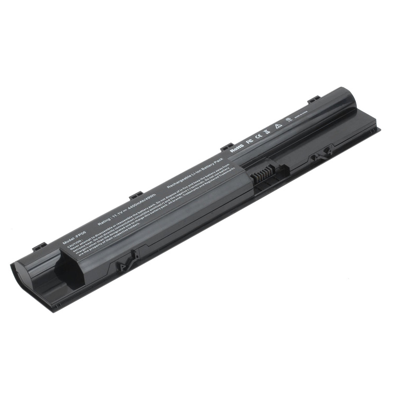 laptop battery for HP ProBook 440 G2 Series