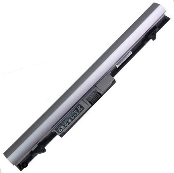 laptop battery for HP HSTNN-W01C