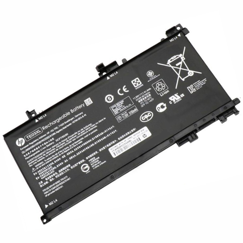 TE03XL Battery