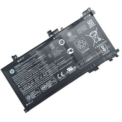 Battery TE04XL