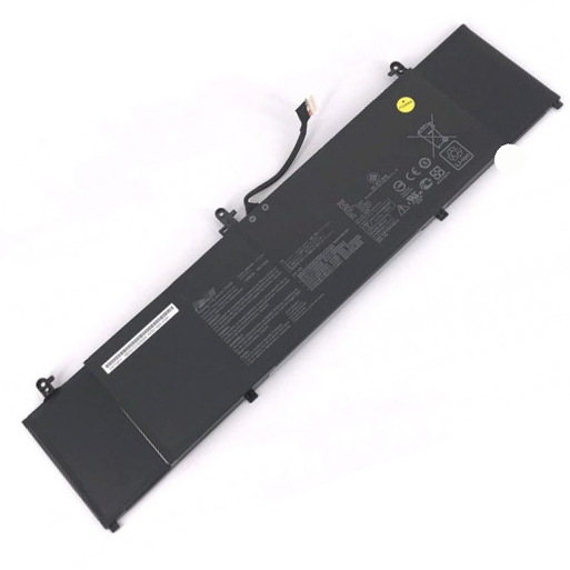 Laptop battery for Asus Zenbook 15 UX533