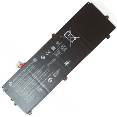 laptop battery for HP HI04XL