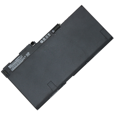 laptop battery for HP 716723271